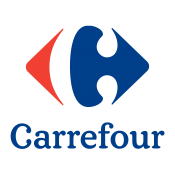 Carrefour Mega Mall