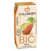 Suc ecologic de pere neacidulat 200 ml