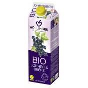 Suc ecologic de coacăze negre neacidulat 1 l