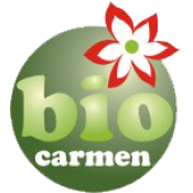 BioCarmen Galați