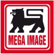 Mega Image Bucureștii Noi