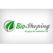 Bioshoping.ro