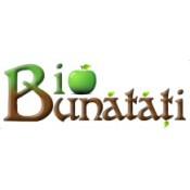 BioBunatati