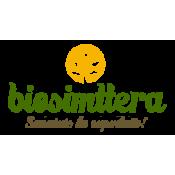 Biosimterra.ro