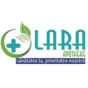 Farmacia Lara