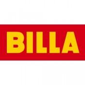 Billa Arad 507