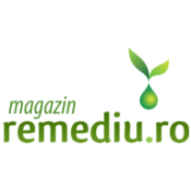 Magazin.remediu.ro