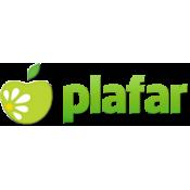 Plafar Carrefour