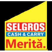 Selgros Băneasa