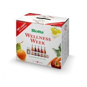 wellness_week_pachet_comprimat