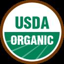 130px-usda_organic_seal_svg3