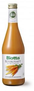 5400001_karottensaft-bio_ch
