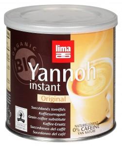yannoh-instant21