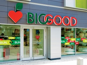 biogood_shop