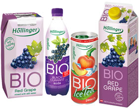 biofach_hoellinger_products
