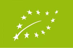 Logo1_pos