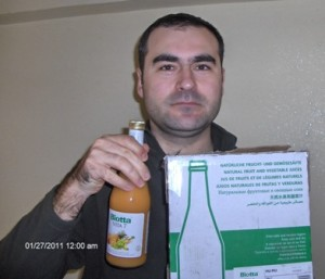produse-bio-castigator-biosens