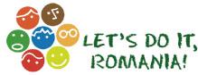 logo_LDIR_orizontal